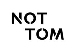 NOT-TOM
