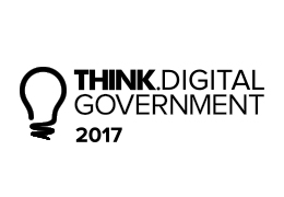 Think-Digital-Government-2017