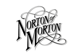 norton-of-morton
