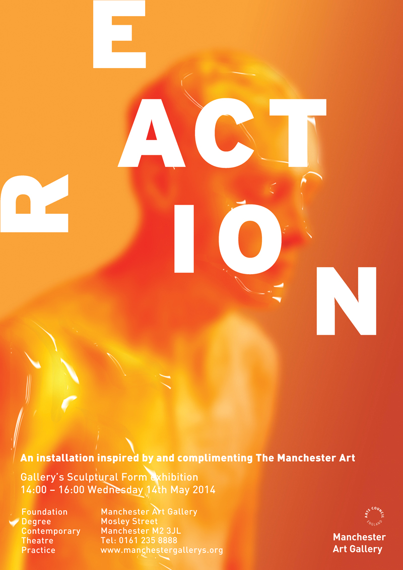 Image Result For Home Manchester Art Gallery