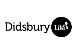 didsbury-life