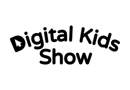 digital-kids-show