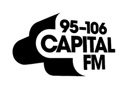 Captial-Radio