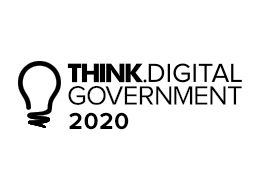 Think-Digital-Government-2020